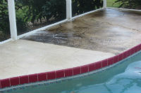 Pressure Washing Punta Gorda